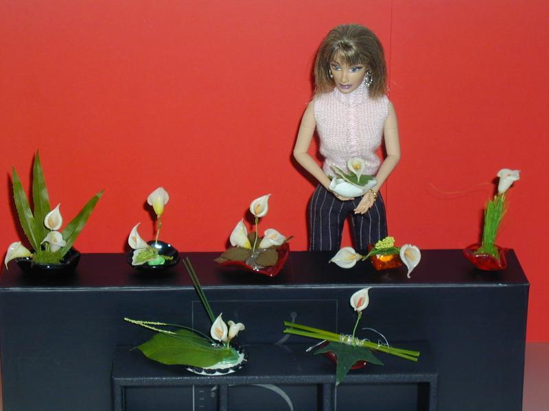 blumen in flowerpix bl tter und blumen h keln. Black Bedroom Furniture Sets. Home Design Ideas